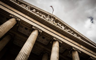 Why Prosecutors Should Reopen Cases
